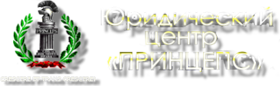 secondlogo